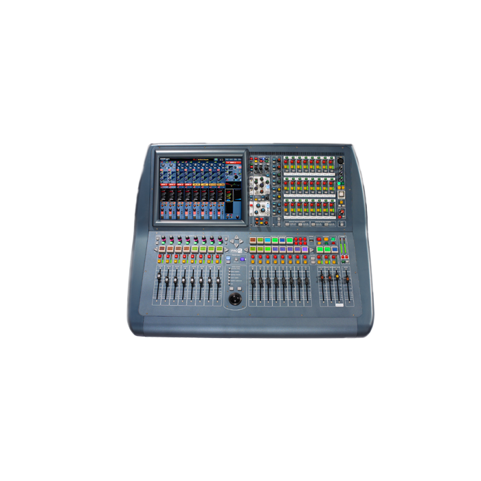 Midas PRO2C/CC/TP Control Centre