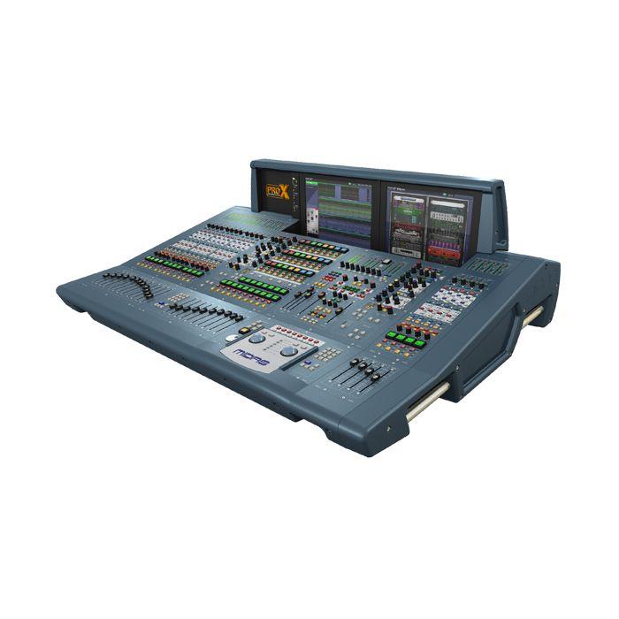 Midas PRO X-CC-IP Live Digital Console Control Centre