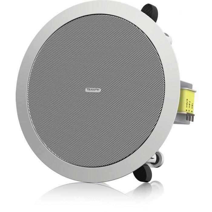 "Tannoy CMS 503DC PI 5"" Full Range Ceiling Loudspea"