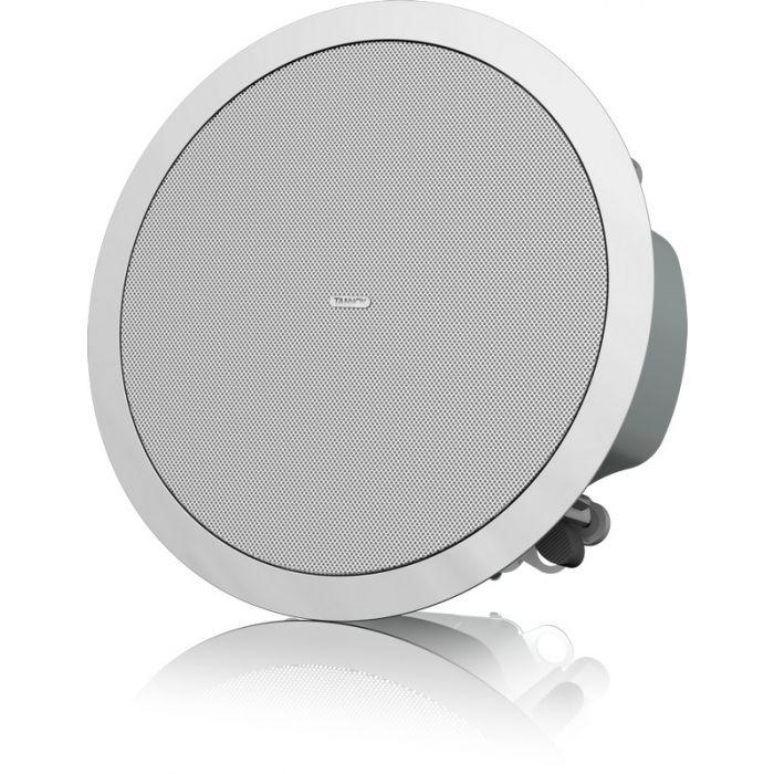 Tannoy CMS 503DC LP 5 Full Range Ceiling Loudspeaker White