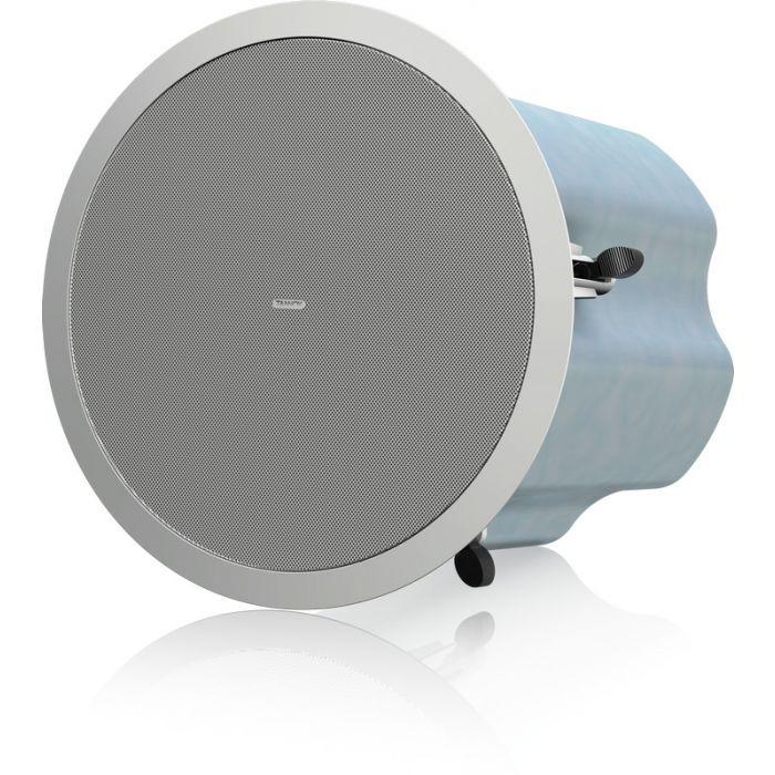 """Tannoy CMS 803DC Q 8"""" Full Range Ceiling Loudspeak"""