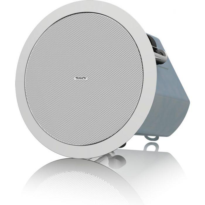 Tannoy CMS 503ICT BM 5 Full Range Ceiling Loudspeaker White