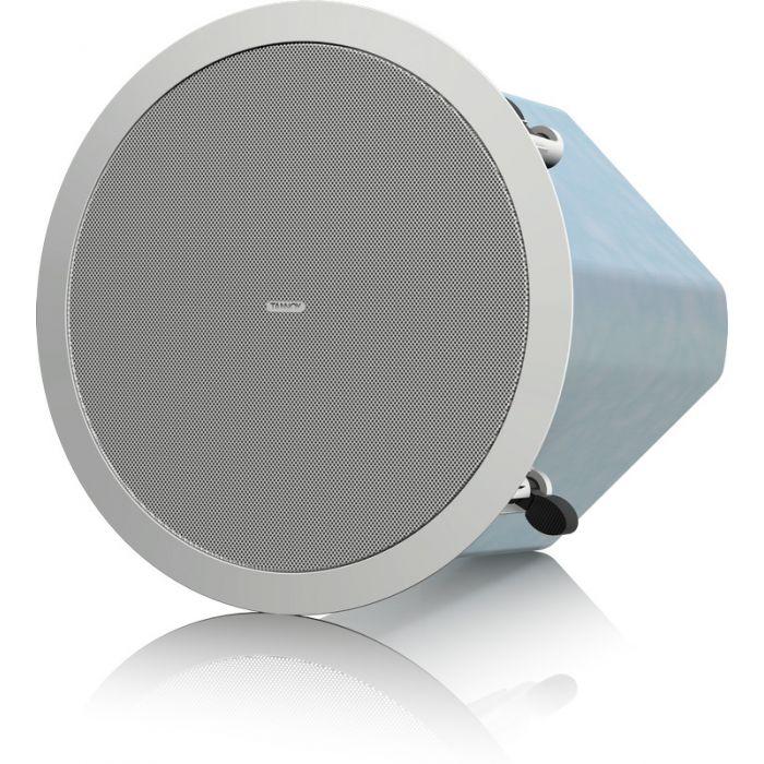 "Tannoy CMS 603ICT BM 6"" Full Range Ceiling Loudspe"