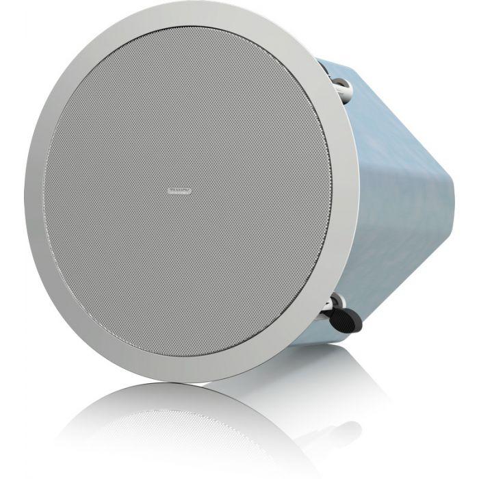 """Tannoy CMS 603ICT LS 6"""" Full Range Ceiling Loudspe"""