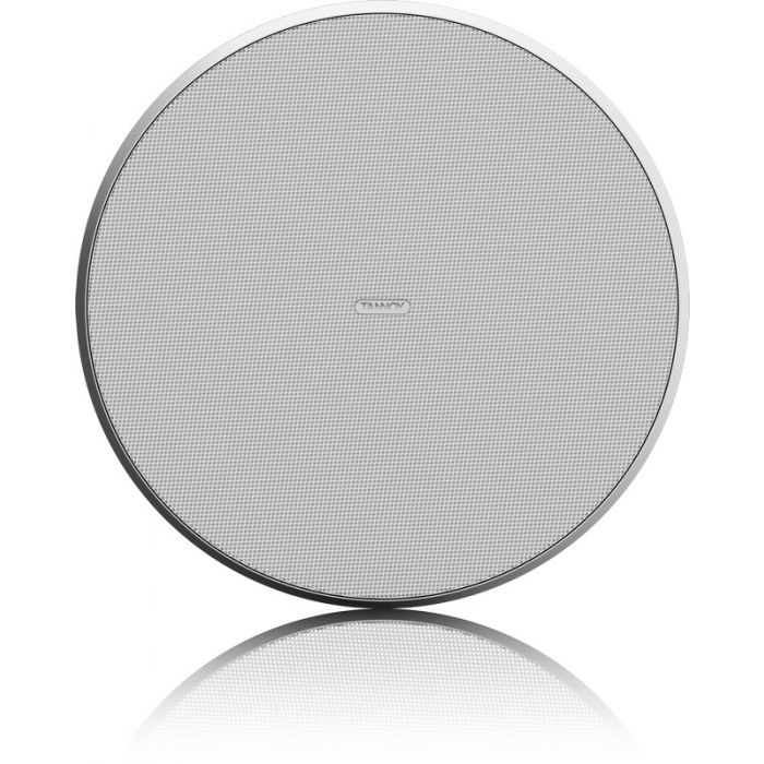 Tannoy ARCO GRILLE CMS 503 White