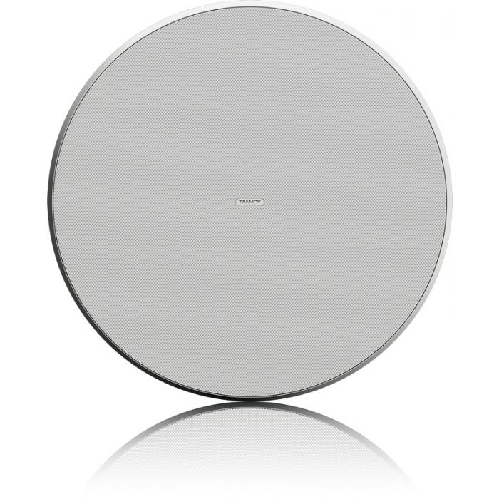 Tannoy ARCO GRILLE CMS 603 White