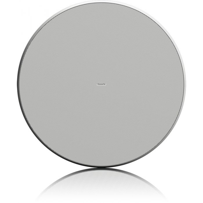 Tannoy ARCO GRILLE CMS 803 White