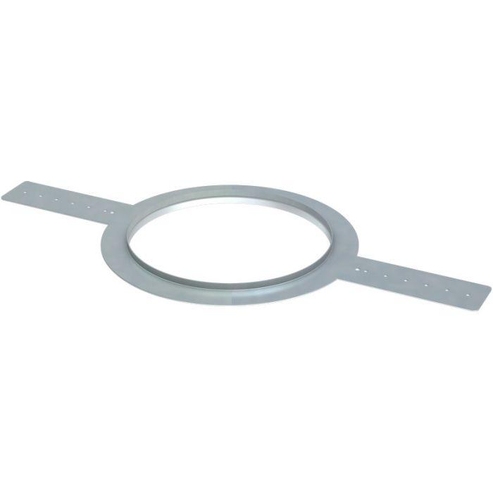 Tannoy CVS 601 Plaster Ring