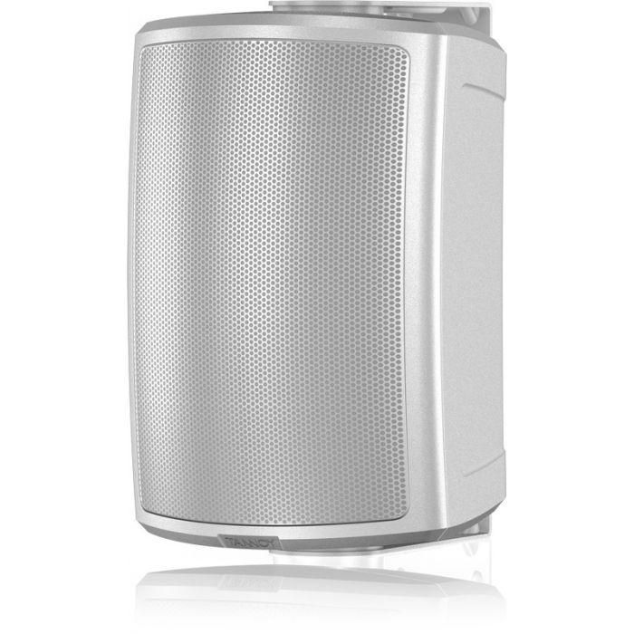 Tannoy AMS 5DC (white)
