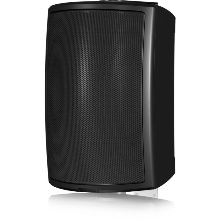 Tannoy AMS 6ICT 6 ICT Surface-Mount Loudspeaker Black