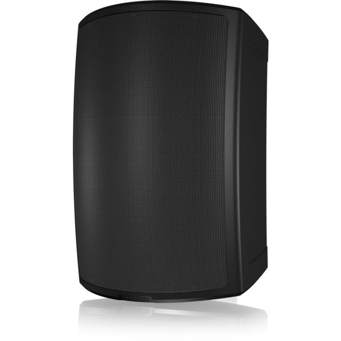 Tannoy AMS 8DC (black)
