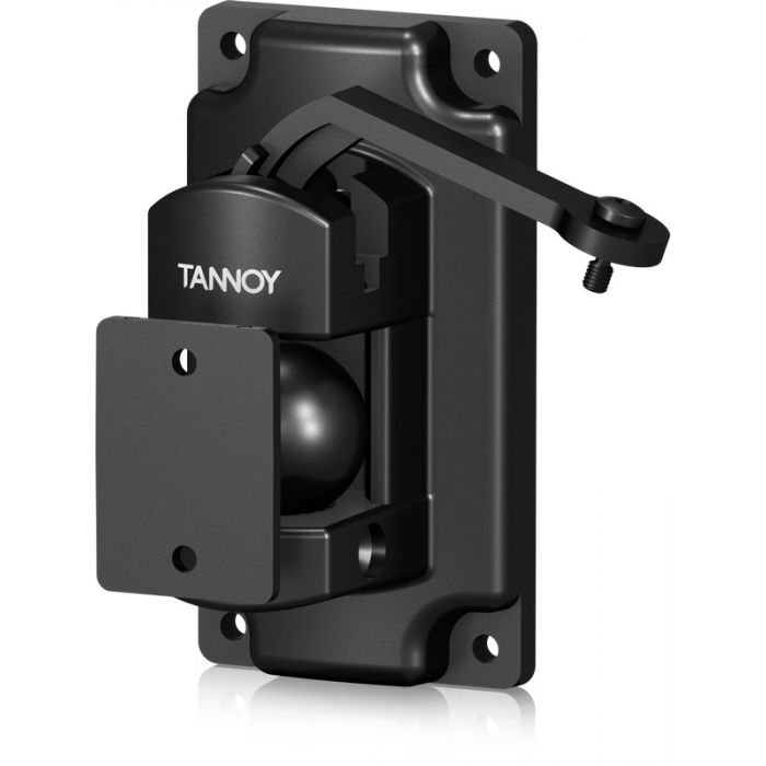 Tannoy VARIBALL BRACKET AMS 5 Black