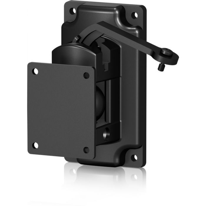 Tannoy VARIBALL BRACKET AMS 6/8 Black