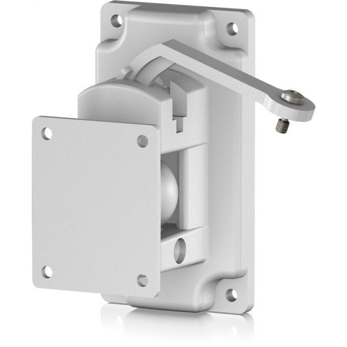 Tannoy VARIBALL BRACKET AMS 6/8 White