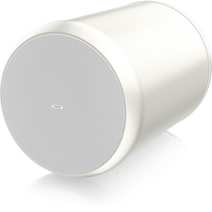 Tannoy OCV 6 6 Coaxial Pendant Loudspeaker White