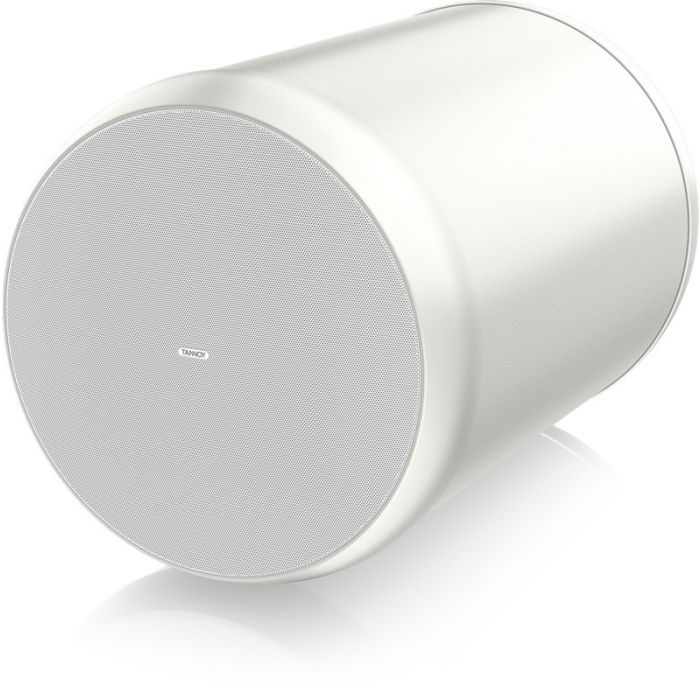 Tannoy OCV 8 8 Coaxial Pendant Loudspeaker White
