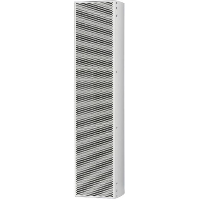 Tannoy QFlex 16-WP Array Loudspeaker with 16 Drivers