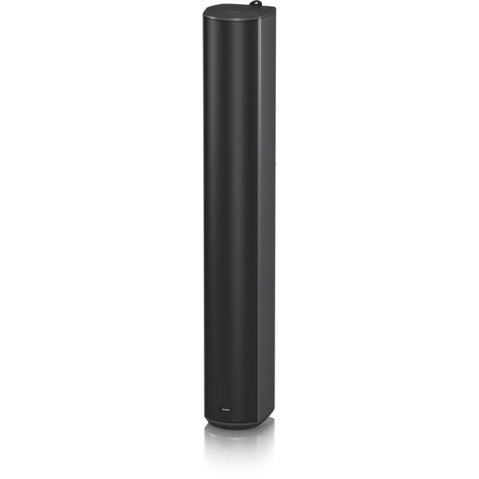 Tannoy VLS 7 (EN 54) Array Loudspeaker w/7 Drivers Black