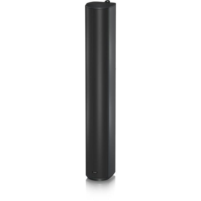 Tannoy VLS 15 (EN 54) Array Loudspeaker w/15 Drivers Black