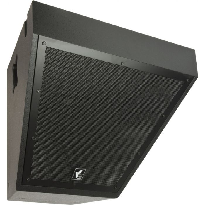 Tannoy VQ 64 DF (black)