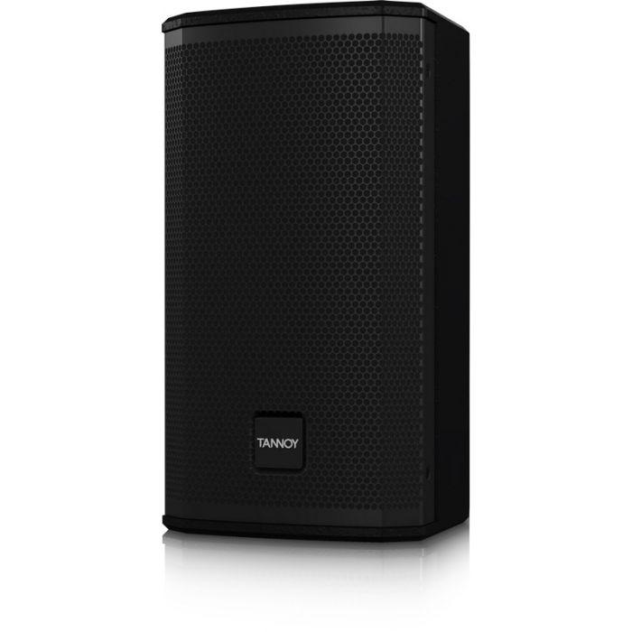 "Tannoy VX 5.2 5"" Dual Concentric Loadspeaker Black"