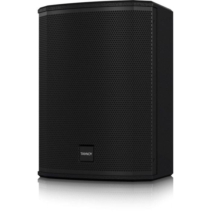 "Tannoy VX 8 8"" Dual Concentric Loudspeaker Black"