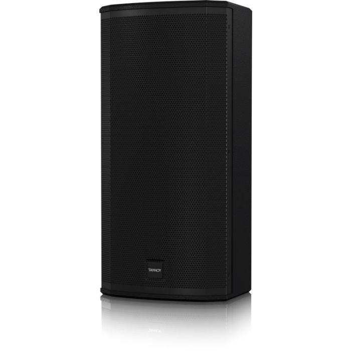 "Tannoy VX 8.2 8"" Dual Concentric Loudspeaker Black"