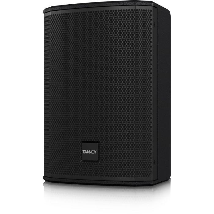 Tannoy VXP 6 1600W 6 Dual Concentric Loudspeaker Black