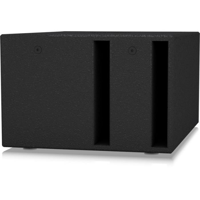 Tannoy VSX 10BP 10 Compact Band Pass Subwoofer Black