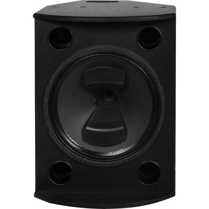 Tannoy VX Net 15Q 2400W 2 Way 15 PowerDual Loudsp. Black