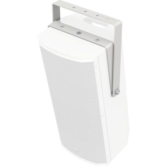 Tannoy YOKE Vertical Bracket VX 8/VX 8.2 White