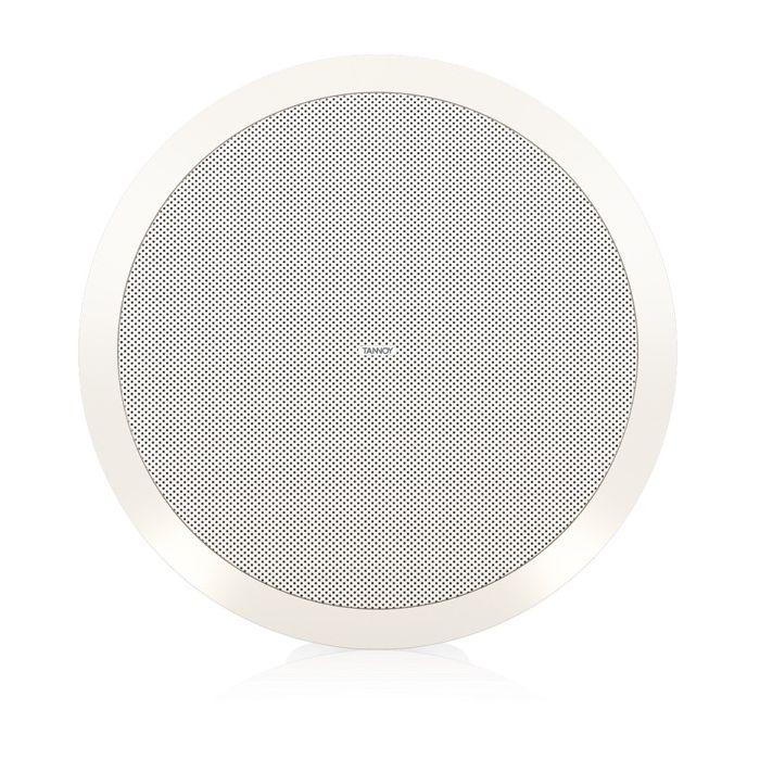 Tannoy CVS 801 8'' In-Ceiling speaker for installation