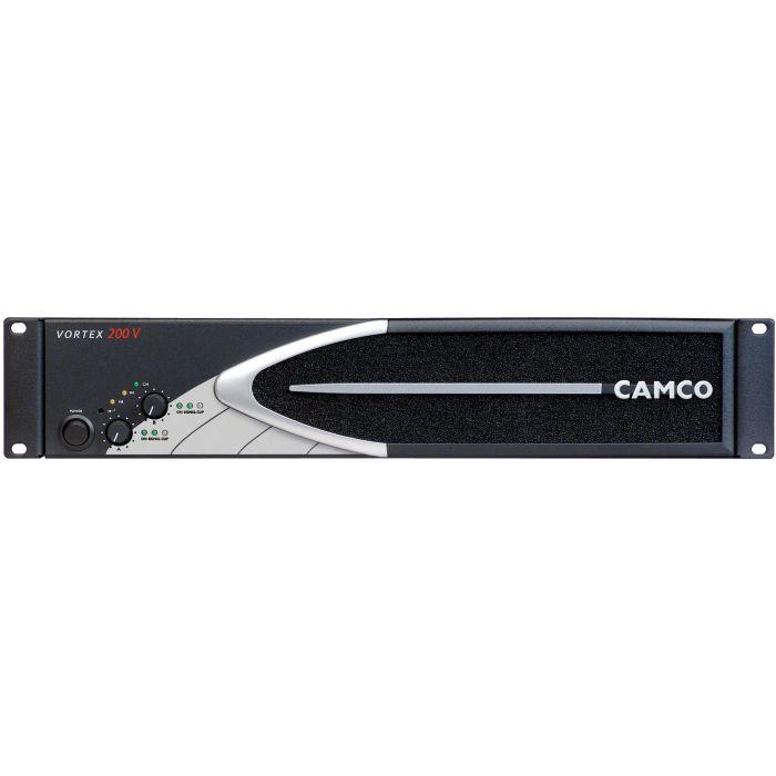 Camco CAMCO Vortex 200V