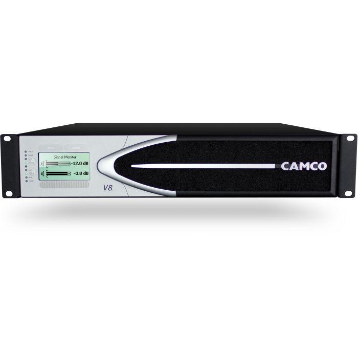 Camco CAMCO Vortex8