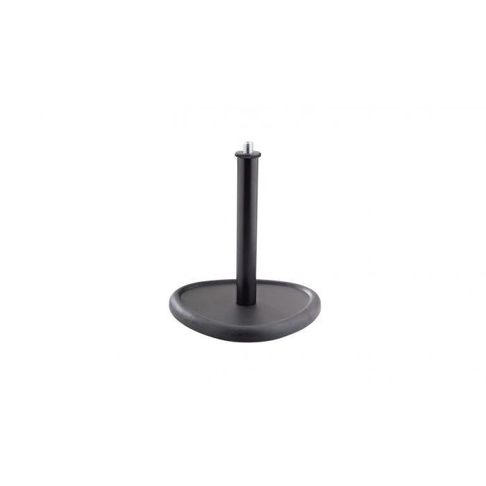 K&M 23230 Table microphone stand