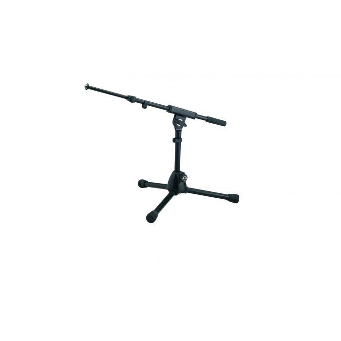 K&M 25950 Microphone stand »Rien«
