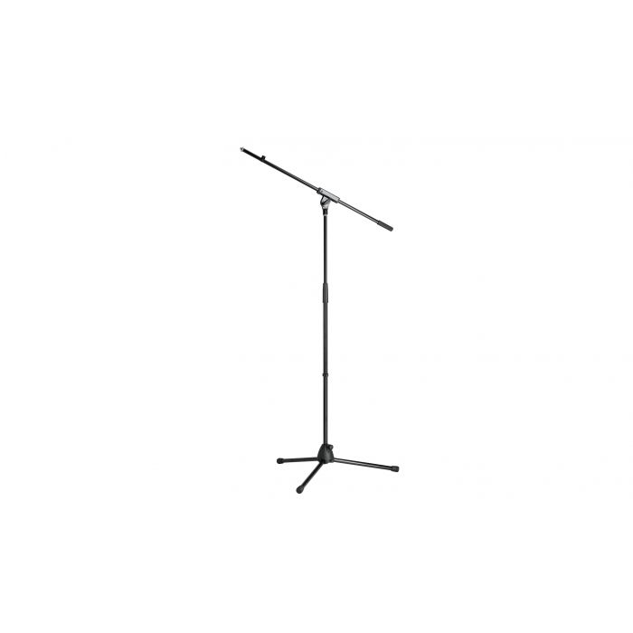 K&M 27105 Microphone stand