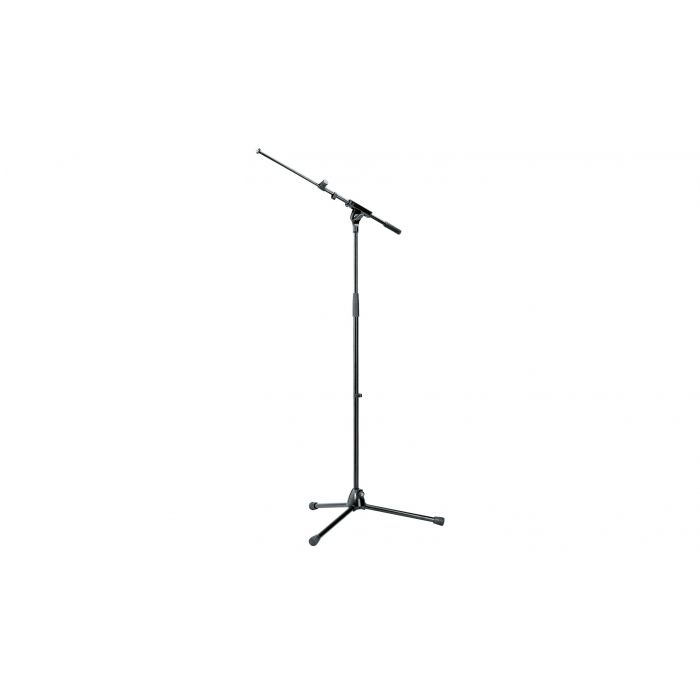 K&M 210/8 Microphone stand