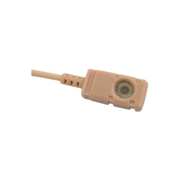 VT VT500BEIGE/O in VTO Box with accessories
