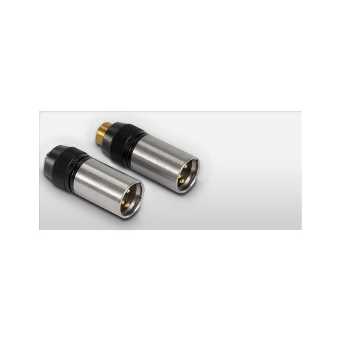 VT VT1126-SK50 PHANTOM MODULE for Sennheiser SK50/3000/5000
