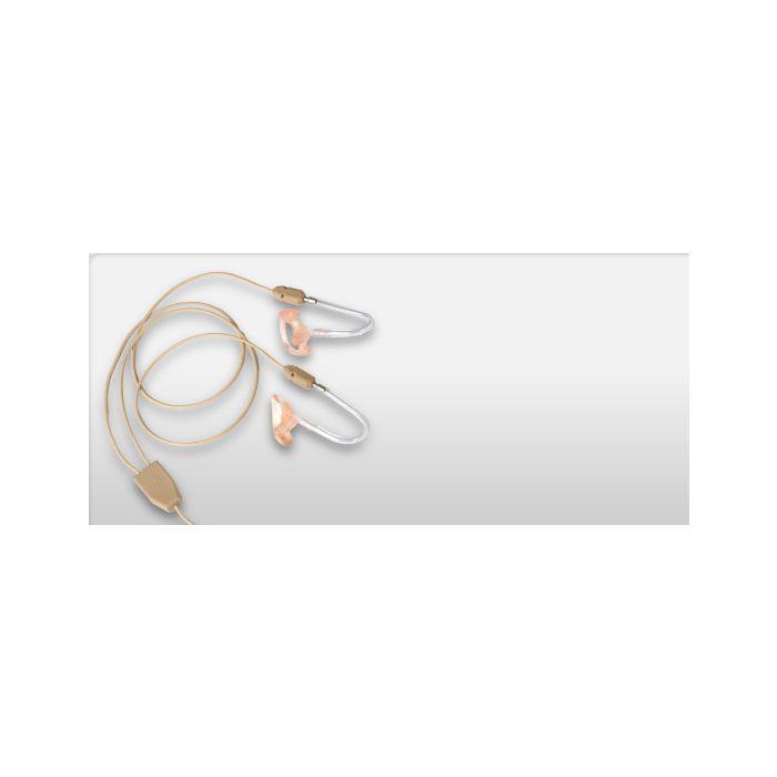 VT VT602 Stereo Earset