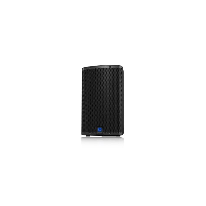 Turbosound iQ12 2500 Watt 12'' Powered Loudspeaker w. KLARK