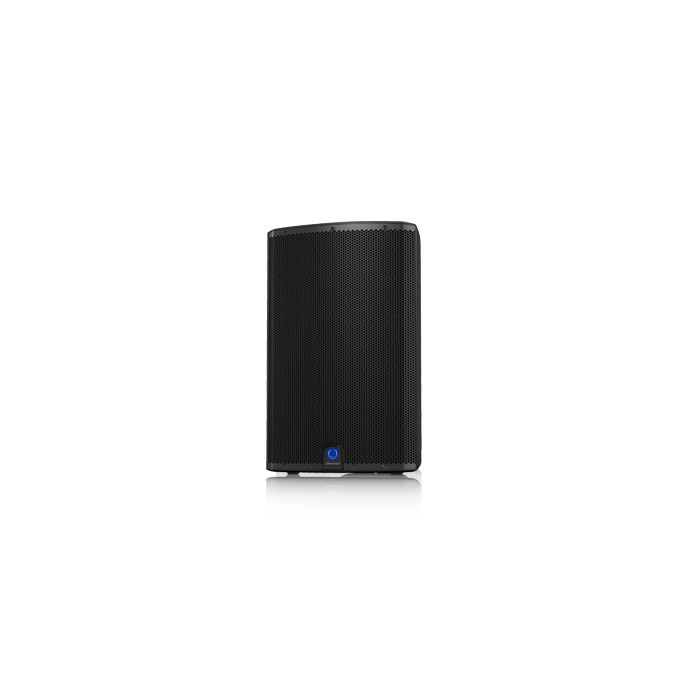Turbosound iQ15 2500 Watt 15'' Powered Loudspeaker w. KLARK