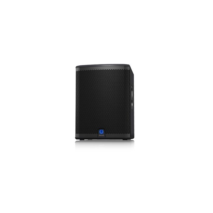 Turbosound iQ15B 3000 Watt 15'' Powered Subwoofer w. KLARK T