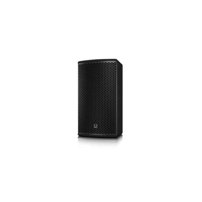Turbosound NuQ62 2 Way 6.5 Loudspeaker