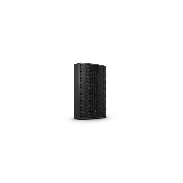 Turbosound NuQ102 2 Way 10 Loudspeaker