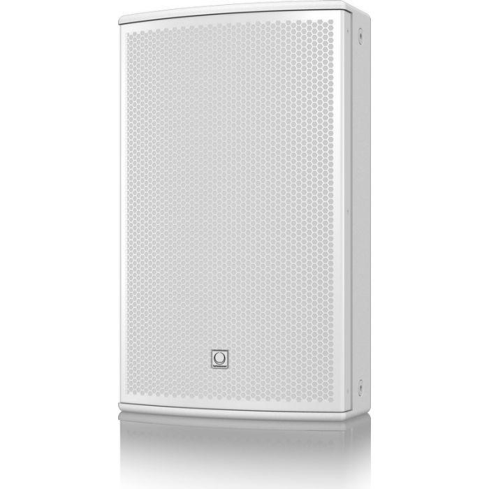 Turbosound NuQ102-WH 2 Way 10 Loudspeaker