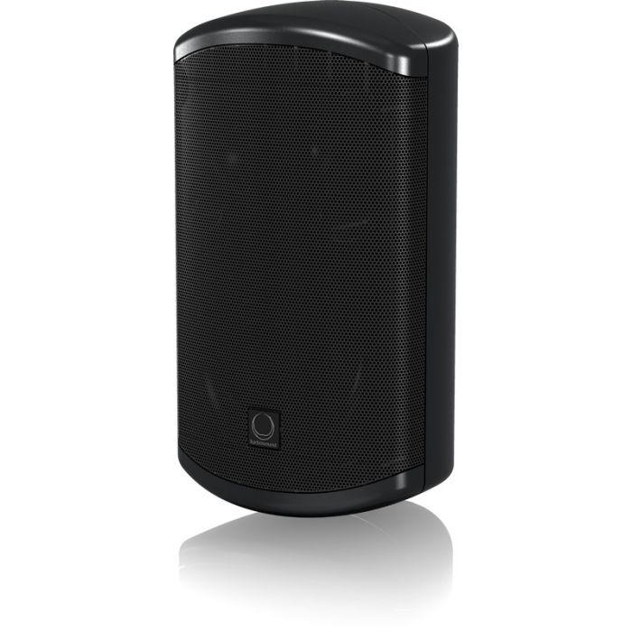 Turbosound IMPACT TCI52-T Pair 2 Way 5 Loudspeakers