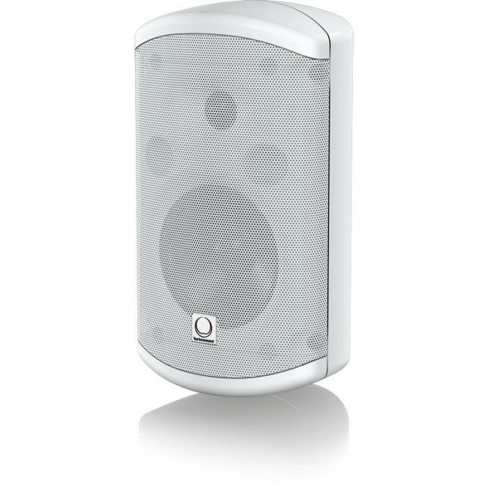 Turbosound IMPACT TCI52-TR Pair 2 Way 5 Loudspeake