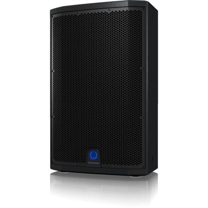 Turbosound TSP122-AN 2500W 2 Way 12 Loudspeaker